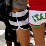 Cheer_Italy_3