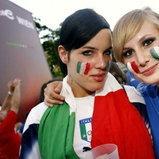 Cheer_Italy_6
