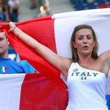 Cheer_Italy_8