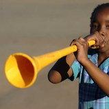 Vuvuzela_12