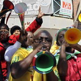 Vuvuzela_9