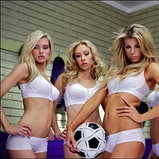 Worldcup Girls_3
