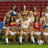 Worldcup Girls_2