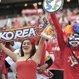Korea_Fan_4