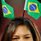 Brazil_Fan_1