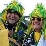 Brazil_Fan_5