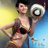 Sexy World Cup_4