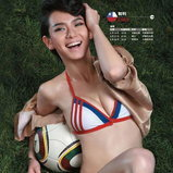Sexy World Cup_7