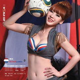 Sexy World Cup_9