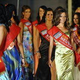 Miss_World_Cup_2010_7