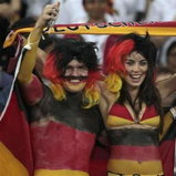 funny_world_cup3