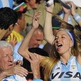 Korea_Argentina_Fan_1