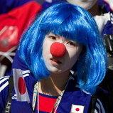 Japan_Fan_11