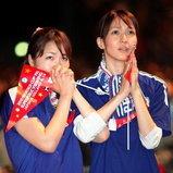 Japan_Fan_4