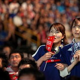 Japan_Fan_3