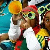 World Cup 2010_Fan_1