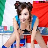 Italy_Sexy_5