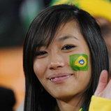 Brazil_Fan_7