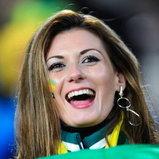 Brazil_Fan_10