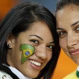 Brazil_Fan_12