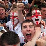 England Fan_9