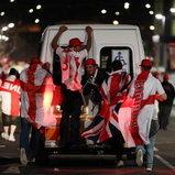 England Fan_5