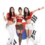 Korea_World Cup_6