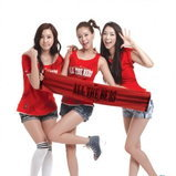 Korea_World Cup_12