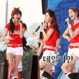 SNSD World Cup_10