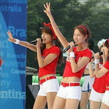 SNSD World Cup_9