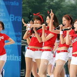SNSD World Cup_7