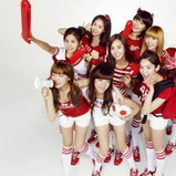 SNSD World Cup_6