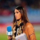 Casillas Fan_11