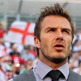 Beckham_6