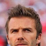 Beckham_1