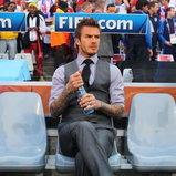 Beckham_4