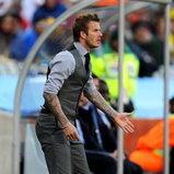 Beckham_3