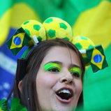 Brazil_Holland_8