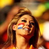 Brazil_Holland_1