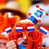 Brazil_Holland_12