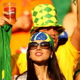 Brazil_Holland_11