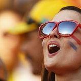 Brazil_Holland_10