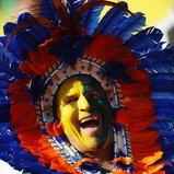 Brazil_Holland_9