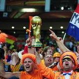 Brazil_Holland_6