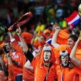 Brazil_Holland_4