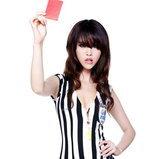 Sexy_Referee_1