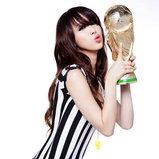 Sexy_Referee_12