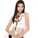 Germany_Sexy_5