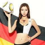 Germany_Sexy_1