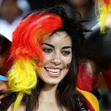 Girls_of_the_World_Cup_12
